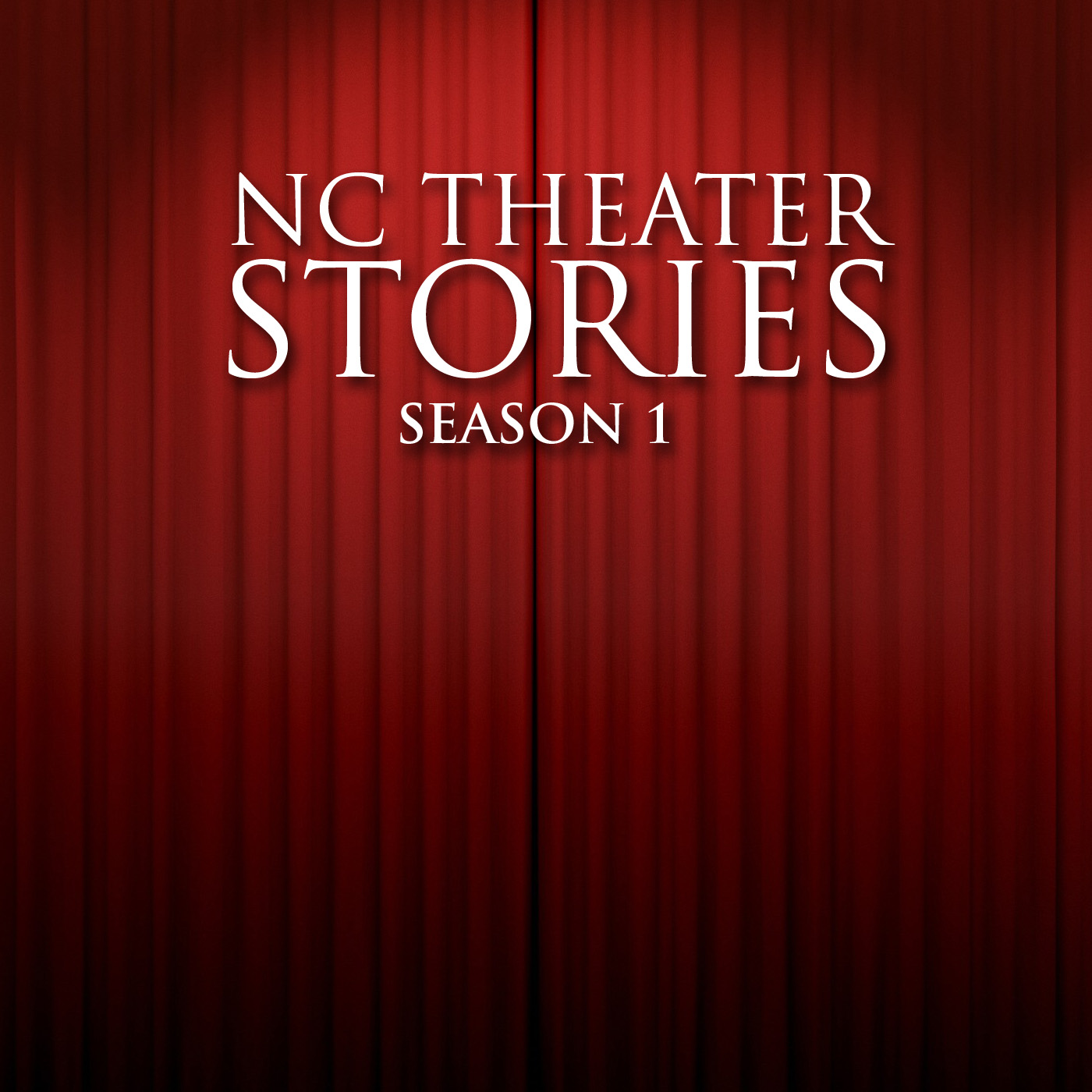 NC Theater Stories » Podcasts | NC Theater Stories